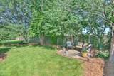 936 Meadow Lane - Photo 30