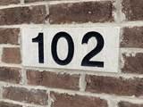 102 Riddell Drive - Photo 3