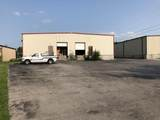 216 Wilson Drive - Photo 5