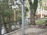 340 Lakeview Point Road - Photo 14