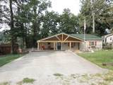 340 Lakeview Point Road - Photo 15