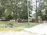 340 Lakeview Point Road - Photo 17