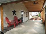 340 Lakeview Point Road - Photo 20