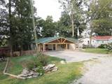 340 Lakeview Point Road - Photo 5