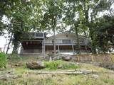 340 Lakeview Point Road - Photo 50