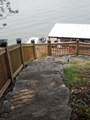 340 Lakeview Point Road - Photo 52