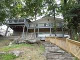 340 Lakeview Point Road - Photo 57