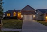 111 Shinnecock Hills Drive - Photo 1