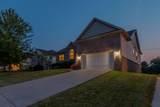 111 Shinnecock Hills Drive - Photo 2