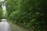 999-H Newfound Road - Photo 1