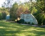 75 Meadow Lake Drive - Photo 1
