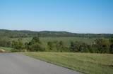 75 Meadow Lake Drive - Photo 2
