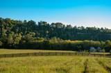 75 Meadow Lake Drive - Photo 3