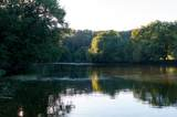 75 Meadow Lake Drive - Photo 5