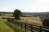 75 Meadow Lake Drive - Photo 6