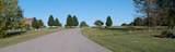 75 Meadow Lake Drive - Photo 8