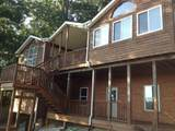 294 Lakeview Point - Photo 18