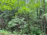 619 Bacon Creek Road - Photo 29