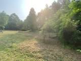 619 Bacon Creek Road - Photo 3