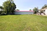 143 Pleasant Hill Drive - Photo 33