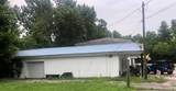 2550 Red House Road - Photo 2