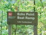 614 Echo Point Farms Road - Photo 2