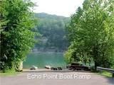 614 Echo Point Farms Road - Photo 3