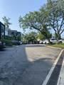 3399 Tates Creek Road - Photo 4