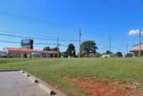 2460 Monticello Street - Photo 3