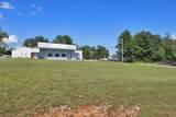 2460 Monticello Street - Photo 7