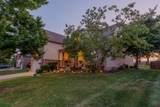 105 Sutton Place Boulevard - Photo 29