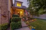 105 Sutton Place Boulevard - Photo 30