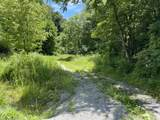 1111 Disappointment Hollow Road - Photo 2