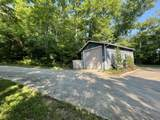 1501 Sheley Woods Road - Photo 22