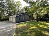 1501 Sheley Woods Road - Photo 3