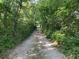 1737 Mill Creek Pike - Photo 7