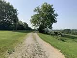 1737 Mill Creek Pike - Photo 8
