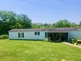 544 Phelps Road - Photo 1