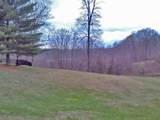 0 Lakepointe Drive - Photo 4