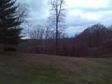 0 Lakepointe Drive - Photo 6