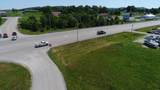 21 Cumberland Drive - Photo 1