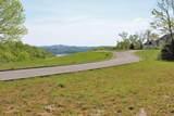 130 Lake Crest Drive - Photo 2
