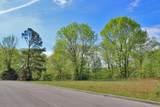 130 Lake Crest Drive - Photo 3