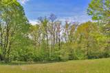 130 Lake Crest Drive - Photo 5