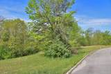 130 Lake Crest Drive - Photo 6