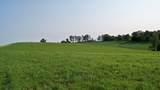 99999 Maysville Road - Photo 1