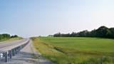99999 Maysville Road - Photo 4