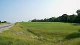 99999 Maysville Road - Photo 5