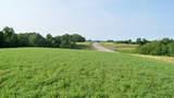 99999 Maysville Road - Photo 6