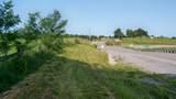 99999 Maysville Road - Photo 8